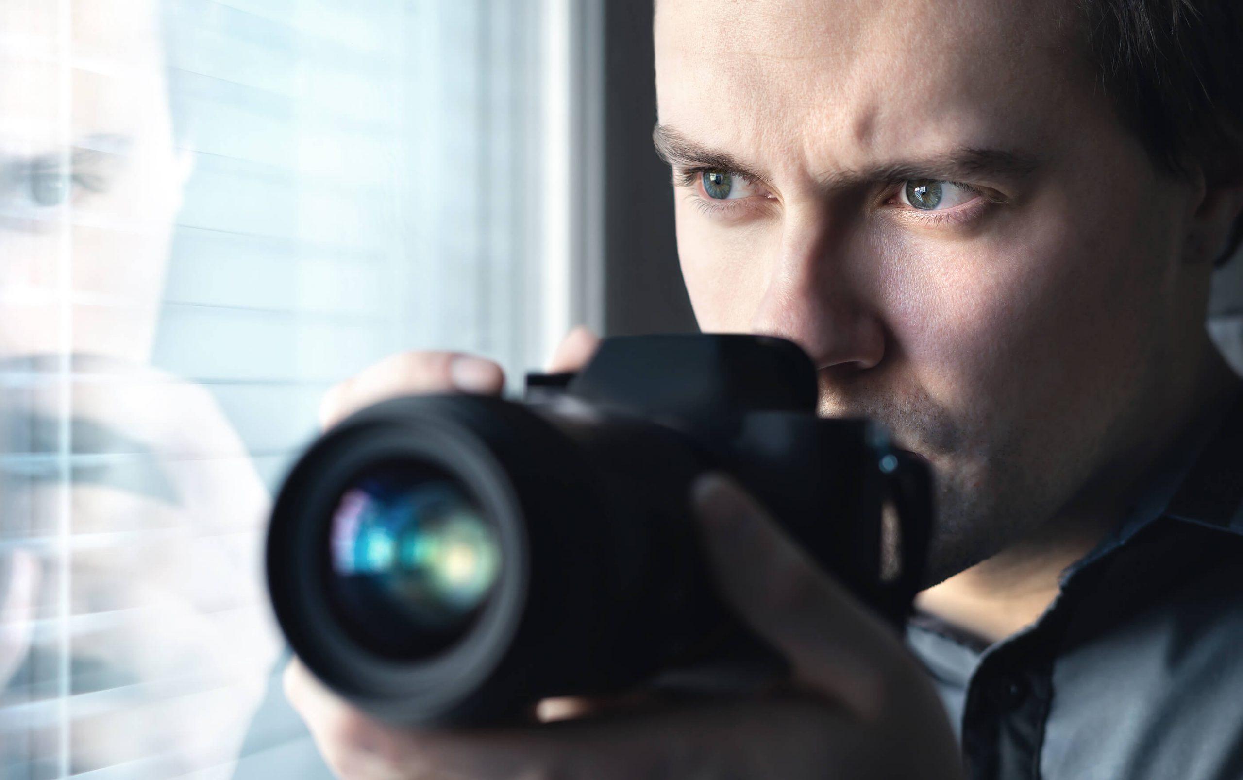 Global Investigation Surveillance Services